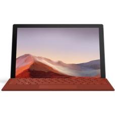 MICROSOFT 12.3in Surface Pro 7 Platinum- Intel i5-1035G4 8GB RAM 128GB SSD - Windows 10   Quad HD touchscreen