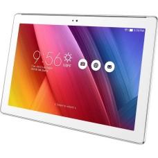 "GradeB - ASUS ZenPad Z300M-6B031A Tablet - MediaTek MT8163 Quad-core Processor 16GB 10.1"" LED Touchscreen Android 6.0 (Marshmallow) - Pearl White"