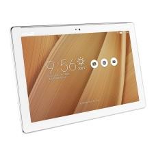 "Grade2B - ASUS ZenPad Z300M-6L022A Tablet - MediaTek MT8163 Quad-core Processor 16GB 10.1"" LED Touchscreen Android 6.0 (Marshmallow) - Gold"