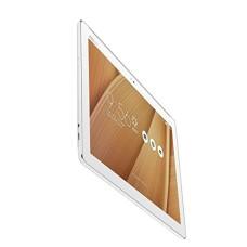 "GradeB - ASUS ZenPad Z300M-6L022A Tablet - MediaTek MT8163 Quad-core Processor 16GB 10.1"" LED Touchscreen Android 6.0 (Marshmallow) - Gold"