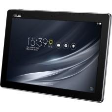 ASUS ZenPad 10.1in Tablet - 16GB Grey