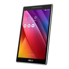 "GradeB - ASUS ZenPad Z380M 8"" Tablet - MediaTek MT8163 Quad-core 2GB Ram 16GB eMMC 7.1 Surround 8"" IPS HD Android 6.0 (Marshmallow) Grey"