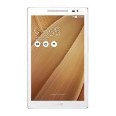 "GradeB - ASUS ZenPad Z380M 8"" Tablet - MediaTek MT8163 Quad-core 2GB Ram 16GB eMMC 7.1 Surround 8"" IPS HD Android 6.0 (Marshmallow) Gold"