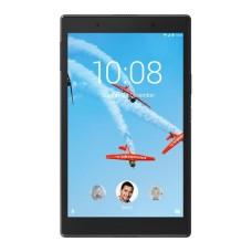 LENOVO Tab4 8 Tablet - 16GB - Slate Black