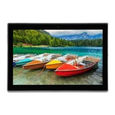 GradeB - LENOVO Tab4 10 Tablet - 16 GB - Slate Black