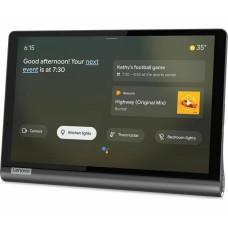 LENOVO YOGA Smart Tab 64GB 10.1in Black