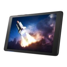 GradeB - LENOVO Tab E8 8in Tablet (2019) - 16GB Black Android 7.1 (Nougat)