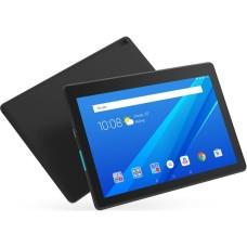 GradeB - LENOVO Tab E10 32GB 10 inch Black Tablet -Android 8.0 (Oreo)