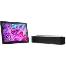 Grade2B - LENOVO Smart Tab M10 10.1in 16GB Black Tablet - Android 8.1 (Oreo)