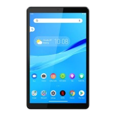 LENOVO Tab M8 Grey Tablet - 32GB Android 9.0 (Pie)