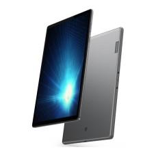 GradeB - LENOVO Tab M10 10.3in Grey Tablet | 64GB