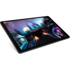 LENOVO Tab M10 10.3in Grey Tablet   64GB