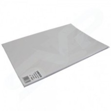A3 180gm Sumvision Double Sided Glossy Photo Paper 20 Sheet Pack.