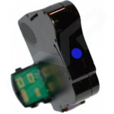 Compatible Neopost 300895 Blue Cartridge IS-240 IS-280