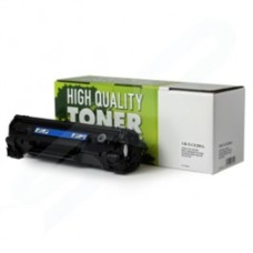 Compatible Canon 3484B002 (725) Black Toner Cartridge (1k6)