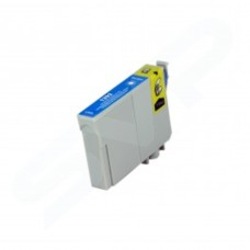 IJ Compatible Epson T1292 Cyan Cartridge