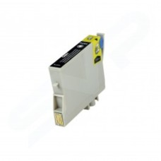 IJ Compatible Epson T0481 Cartridge Black