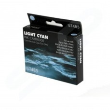 IJ Compatible Epson T0485 Cartridge Light Cyan