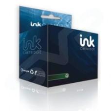 Blue Box Epson T0332 Cyan (T332) Compatible Inkjet Cartridge (15ml)