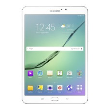 Samsung Galaxy Tab S2 SM-T813 (9.7 inch) Tablet Octa-Core 3GB 32GB  WiFi BT Camera Android -  White