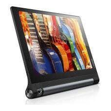 """GradeB - LENOVO Yoga Tab 3 10.1"""" Tablet - Qualcomm APQ8009 Quadcore 32GB 10.1"""" HD Android 6.0 (Marshmallow) - Black"""