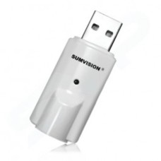 Sumvision USB DVB-T Dongle For Nano