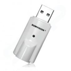 Sumvision USB DVB-T Dongle For Nano