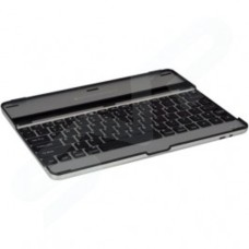 Sumvision Dalvik Aluminium Mobile Bluetooth Wireless Keyboard For 9.7inch for IPAD4/3/2