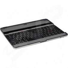 Sumvision Dalvik Aluminium Mobile Bluetooth Wireless Keyboard For 9.7inch for IPAD4/3/2