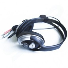 Sumvision Headphones with Microphone SV-518MV