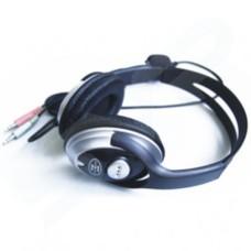 Sumvision Headphones with Microphone SV-518MV