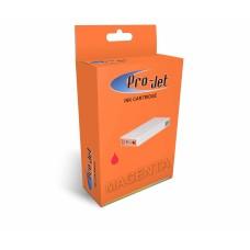 Pro-Jet Compatible Epson T0713 G8 Magenta Inkjet T713