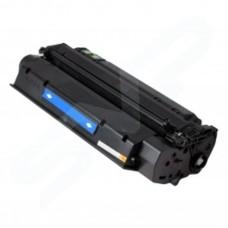 Ij Compatible HP Q2613X Black Toner Cartridge
