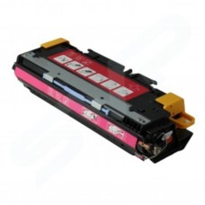 IJ Compatible HP Q2673A MAGENTA Toner Cartridge