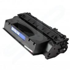 IJ Compatible HP Q5949X BLACK Toner Cartridge
