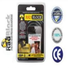 Radblock Anti-Radiation Strip For Mobile Phones