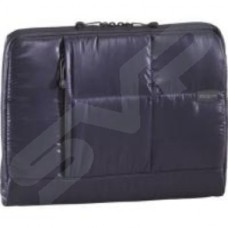 Targus 10.2 inch 25.9cm Crave Netbook Tablet Slipcase