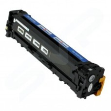 IJ Compatible HP CB540A Black Toner Cartridge