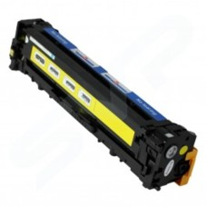 IJ Compatible HP CB542A Yellow Toner Cartridge