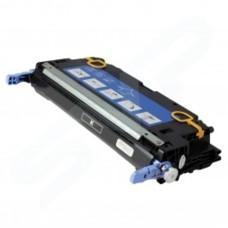 IJ  Compatible HP Q6470A Black Toner Cartridge 6k