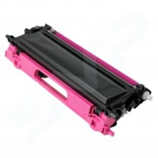 IJ Compatible Brother TN135M Magenta Toner Cartridge 4k