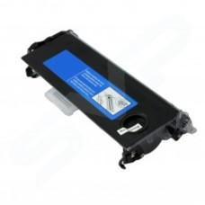 UB Remanufactured Brother TN2000 Black Toner Cartridge