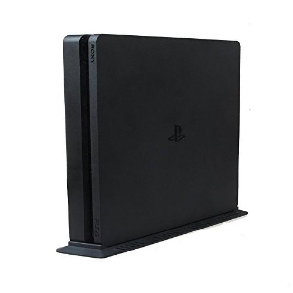 Sony Playstation 4 Slim Ps4 500gb 8gb Ram Blu Ray