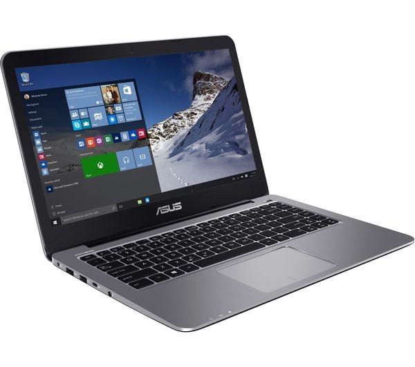 Asus Vivobook L403 14 Laptop Intel 174 Pentium 174 Quadcore