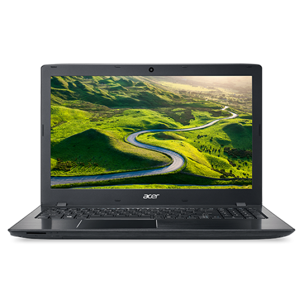 ACER ASPIRE 7320 INTEL GRAPHICS DRIVERS DOWNLOAD (2019)