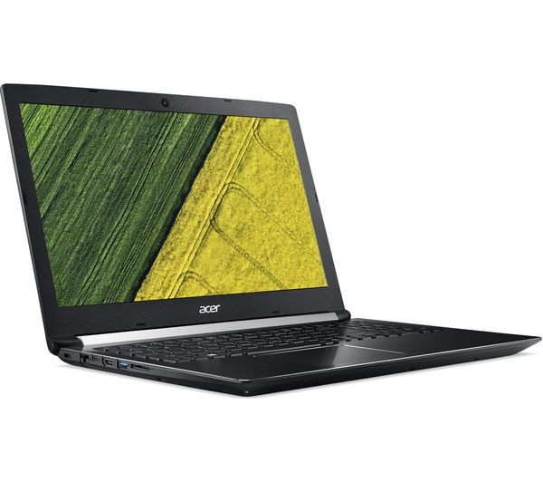 ACER ASPIRE 5000 VGA DRIVERS FOR WINDOWS 10