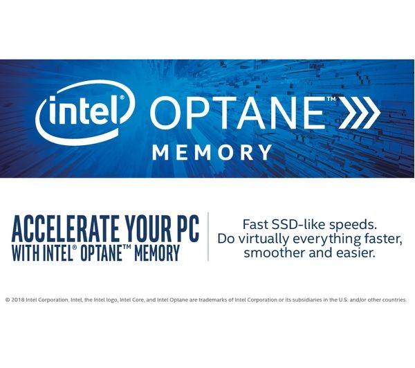 ACER Aspire 6 15 6in Black Laptop - Intel i5-8250U 4GB RAM / 16GB